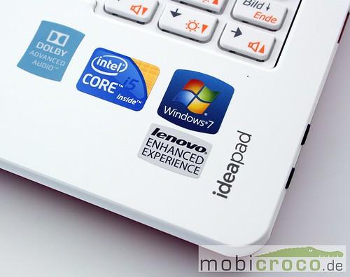 Lenovo_U160_IdeaPad_10