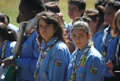 DSC_0111 (Agesci Umbria) Tags: scout powell campo guide monte baden umbria regionale nocera alago umbra esploratori agesci scautismo