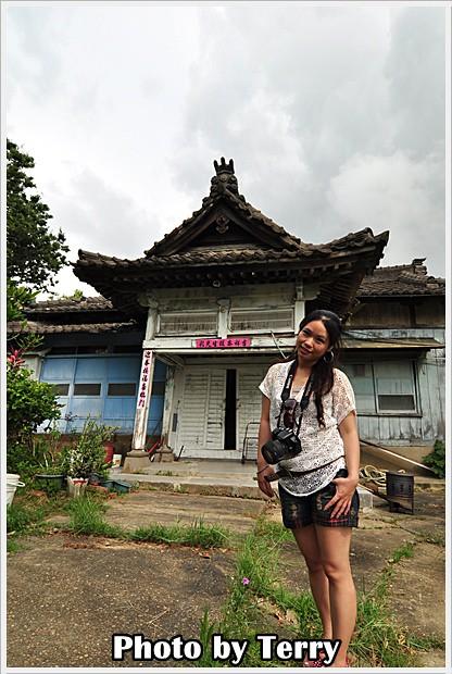 通霄神社a  (9)