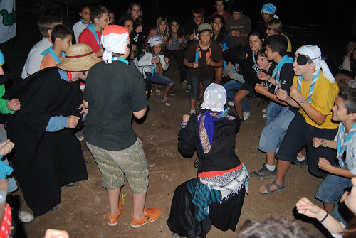 festa piratil nit (21)