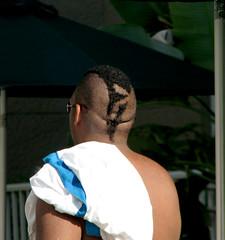 Style (Gem Images) Tags: hair design us orlando florida kissimmee vacationvillage