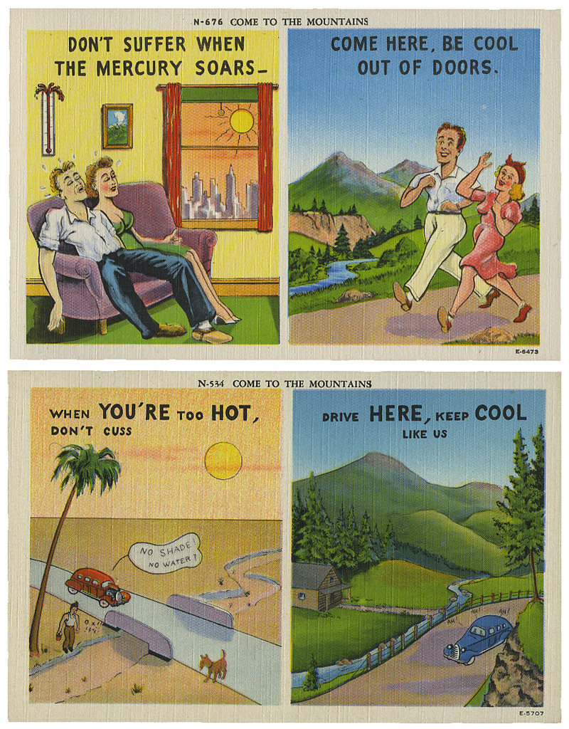 Asheville Postcard Company_hot_tatteredandlost