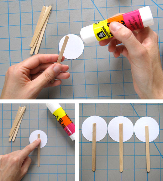 how_to_make_a_cupcake_topper_5