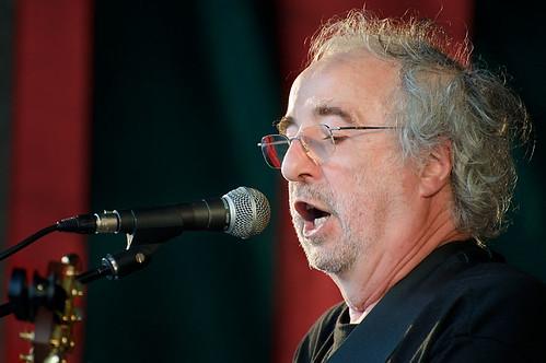 Jan de Wilde 31 juli  2010 07