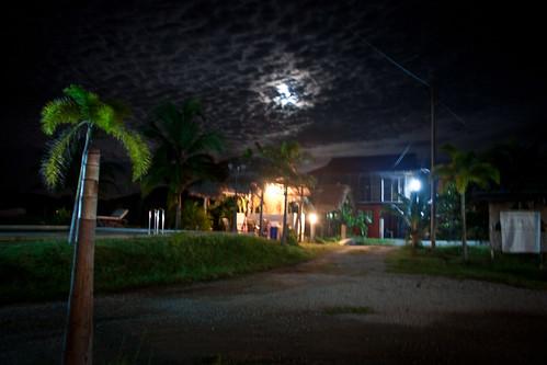 Langkawi (1 de 24)