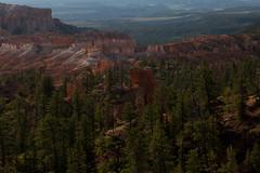 baudchon-baluchon-bryce-canyon-5848170710