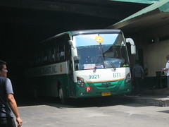 9921 BTI (009.) Tags: man bus coach transit universe inc bti baliwag almazora 18310
