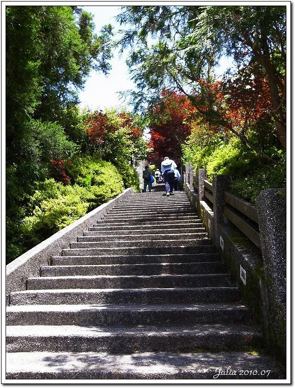 太平山 (10)