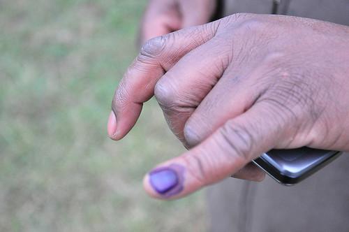 WERE2010_referendum-7064