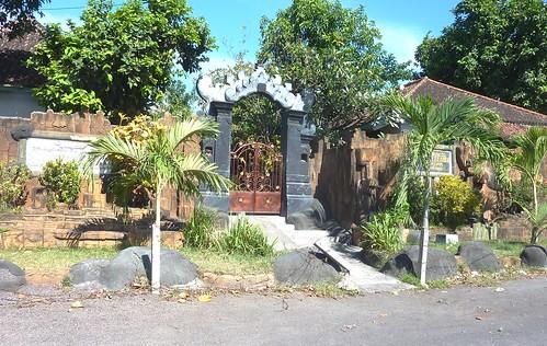 Bali-Tirtagangga (16)