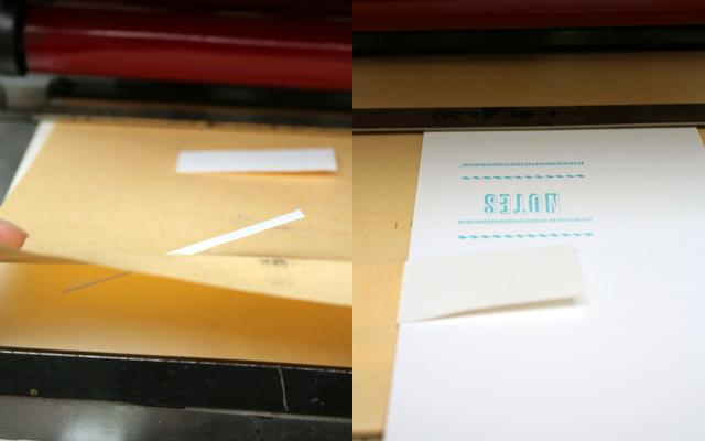paper gripper