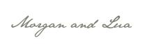 signature_jane