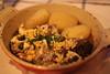 cervelle avec beurre noir (jianhui) Tags: switzerland brain lausanne cervelle