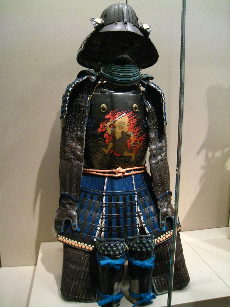SF Asian Art Museum