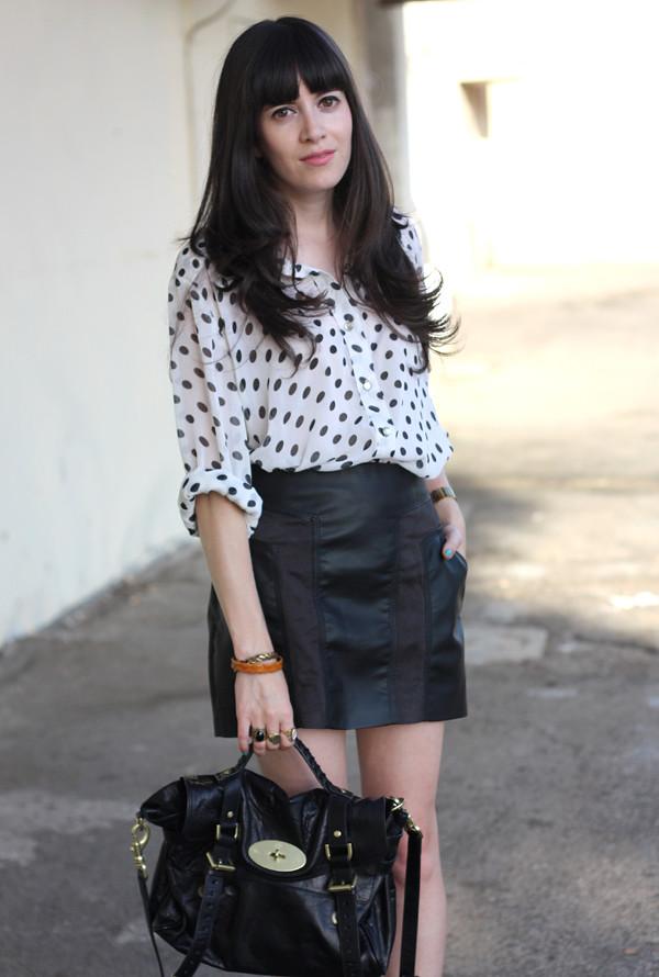 polka_dot_blouse5