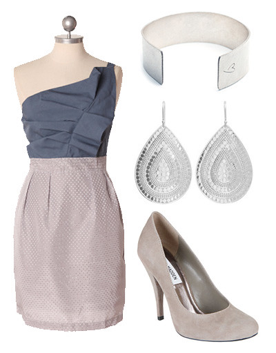 fashion080610