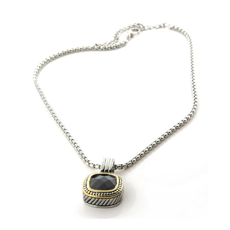 Dark-Crystal-Silver-Pendant-Opaleen