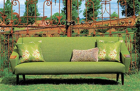 sofa-credit-lg--gt_full_width_landscape