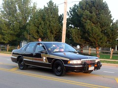 MN - Minnesota State Patrol (Inventorchris) Tags: show county old chicago trooper cars ford car minnesota fire justice office illinois paint peace cops state police pd parade safety il deputy company criminal sd cop vehicle service crown law motor enforcement squad emergency job protection department officer patrol chicagoland interceptor officers enforcment chicagolandemergencyvehicleshow northauroralightsandsirenparade