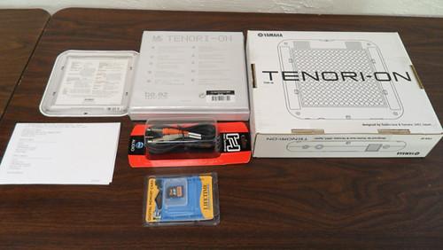 TENORION_03