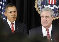 La Maison Blanche veut donner de nouveaux super-pouvoirs au FBI thumbnail