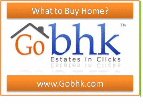 rent properties, house to buy, house to let, buy a house, buy house, find a house, house developments, house listing, house prices, house rental, house listings