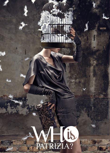 Patrizia-Pepe-Fall-2010-Ad-Campaign_08