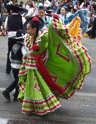 Children's Parade 65