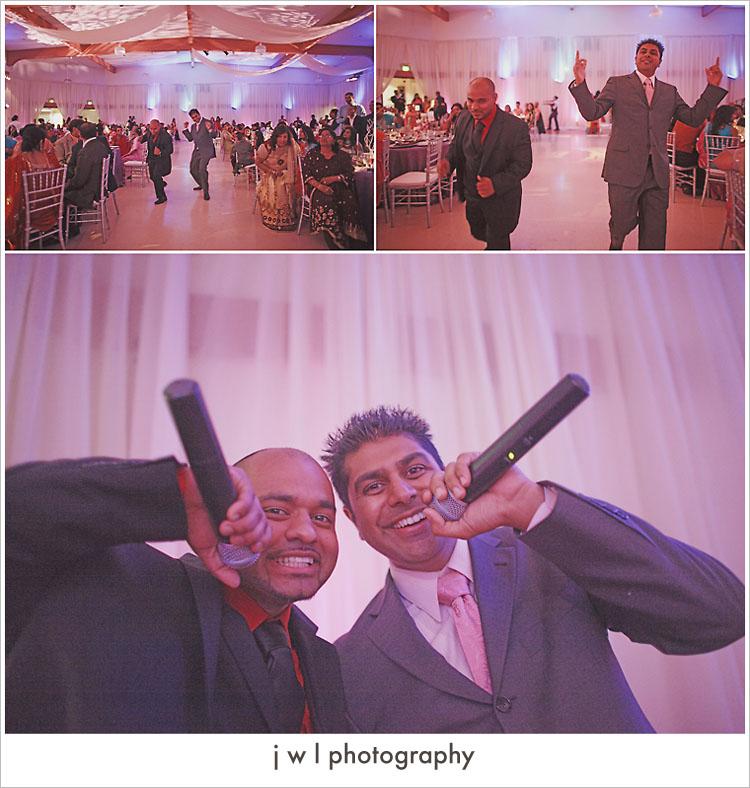 sikh wedding hindu wedding jwlphotography_27