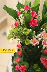 donsis10_16