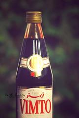 (- M7D . S h R a T y) Tags: focus zoom ramadan 2010 vimto  kreem    allrightsreserved