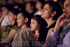 ] () Tags: world music tickets dance community theater tour audience review chinese performing arts cities culture divine acting shen drama yun 2009 touring 2010 ticketmaster springtour                     shenyun          2009    2010