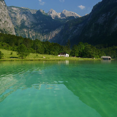 Most beautiful smaragd coloured Knigssee (Bn) Tags: lake germany deutschland bavaria berchtesgaden topf50 kings fjord hikers paragliding thealps topf100 bluelake topf200 paragliders clearwater dreamhouse cleanwater knigssee notforsale stbartholom berchtesgadenerland 100faves 50faves 200faves nationalparkberchtesgaden berchtesgadennationalpark germanbavarianalps southofgermany schnauamknigssee berchtesgadenalps sognidiinamoratidreamsoflovesueosvisuri cleanestlakeingermany stretchesabout77km formedbyglaciers nearborderwithaustria picturesquesetting sheerrockwalls playaflugelhorn steeplyrisingflanksofmountainsupto2700m hikingtrailsupthesurroundingmountains royalmountainexperience saletmoraine mostbeautifulmountainareaofthealps mostbeautifulsmaragdcolouredlake mostbeautifulsmaragdcolouredknigssee