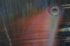 Struckturen_Oberflchen_Rost_Holz_2010_064 (Stilkollektiv) Tags: metal wasser jan jim rost holz feuer farbe lack oberflchen texturen albrand struckturen eckardt verottet pegbar stilkollektiv eckigg