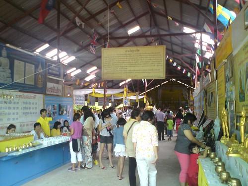 2010-07-26 泰國普吉島拜拜DSC01071