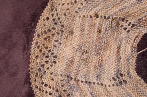 Knitting - 017