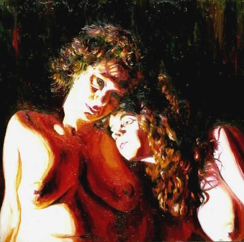 Hot nude females in janet jackson sunbathing nude, Erotic female nude