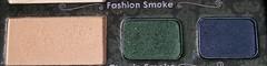 Too Faced Smoky Eye Kit Fashion