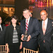 Arturo Vargas, Executive Director, NALEO, Congresswoman Lucille Roybal Allard, Senator Mel Martinez, The Honorable Adolfo Carrion, Jr.