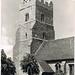 St. Peter's Church, Paglesham