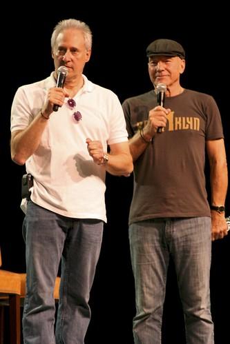 Spiner & Stewart