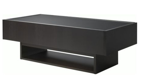 RAMVIK Coffee table