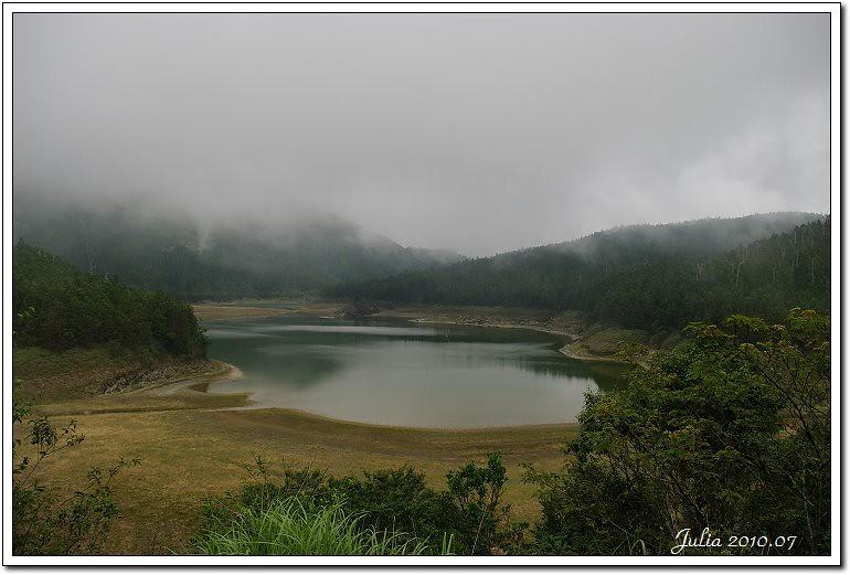 翠峰湖 (21)