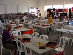 2010-08-07 - TdN 2010 - 01