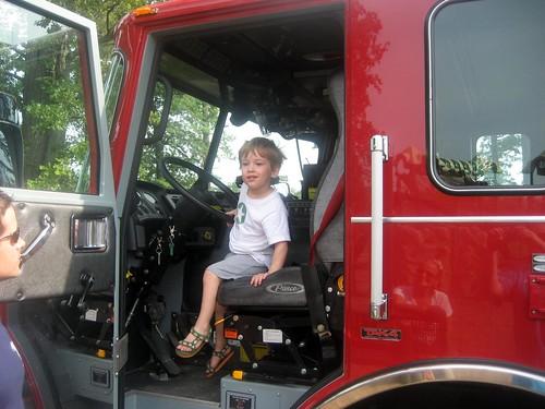 firetruck alex