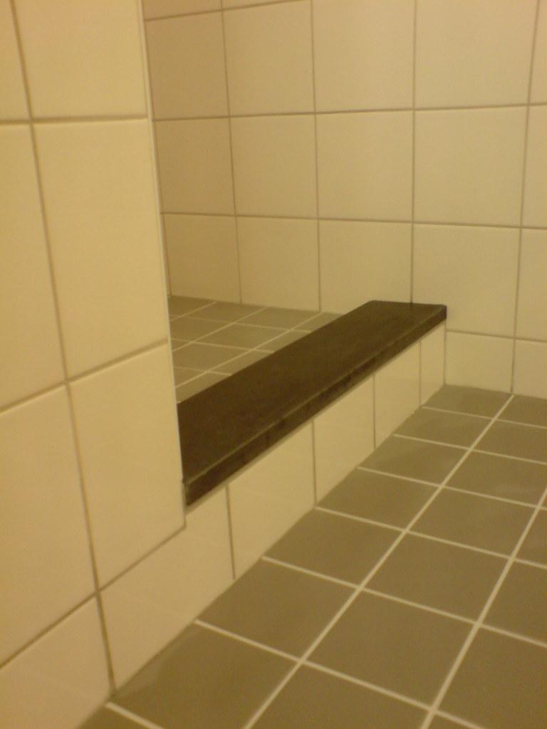 Anti Slip Bathroom Floor Tiles Bathroom Floor Tiles