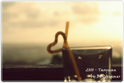 20100808桃園_星海之戀17