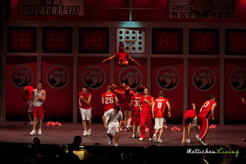 HighSchoolMusical-83