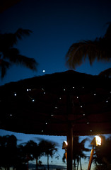 Maui 2010 (Slumber Dept) Tags: hawaii maui sheraton lahaina blackrock 50mmf14g nikond700 kaanapali