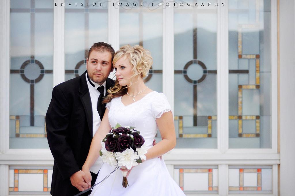 Britney's Bridals 011